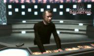 Battlestar Galactica Online - Screenshots - Bild 2