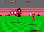 Sega Mega Drive Classic Collection - Screenshots - Bild 32