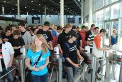 gamescom 2010 - Impressionen der fünf Messetage - Artworks - Bild 45