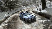 WRC - DLC: Gruppe B Fahrzeuge - Screenshots - Bild 2