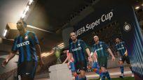 Pro Evolution Soccer 2011 - Screenshots - Bild 28