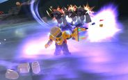 Lego Universe - Screenshots - Bild 2