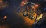Diablo III - Screenshots - Bild 9