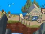 Final Fantasy: The 4 Heroes of Light - Screenshots - Bild 32