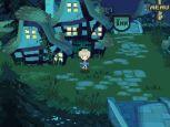 Final Fantasy: The 4 Heroes of Light - Screenshots - Bild 24