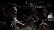 The Fight - Screenshots - Bild 16