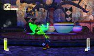 Disney Micky Epic - Screenshots - Bild 16