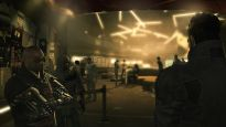 Deus Ex 3: Human Revolution - Screenshots - Bild 5