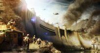 Operation Flashpoint: Red River - Artworks - Bild 1