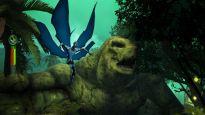 Ben 10 Alien Force: Vilgax Attacks - Screenshots - Bild 2