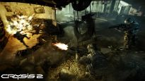 Crysis 2 - Screenshots - Bild 1
