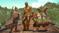 Enslaved: Odyssey to the West - Screenshots - Bild 26