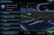 Galaxy on Fire 2 - Screenshots - Bild 18