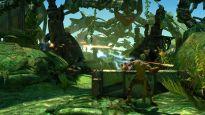 Enslaved: Odyssey to the West - Screenshots - Bild 5
