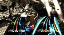 DJ Hero 2 - Screenshots - Bild 2