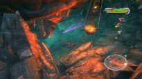 Legend of the Guardians: The Owls of Ga'Hoole - Screenshots - Bild 6