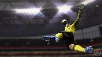 FIFA 11 - Screenshots - Bild 27