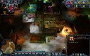 Dungeons - Screenshots - Bild 5
