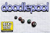 Doodle Pool - Screenshots - Bild 1