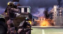 Tom Clancy's Ghost Recon - Screenshots - Bild 2
