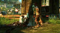Enslaved: Odyssey to the West - Screenshots - Bild 18