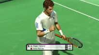 Virtua Tennis 4 - Screenshots - Bild 6