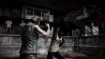 The Fight - Screenshots - Bild 19