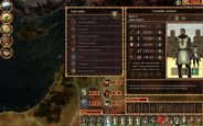 Lionheart: Kings' Crusade - Screenshots - Bild 2