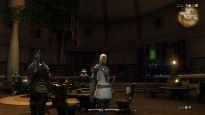 Final Fantasy XIV Online - Screenshots - Bild 29
