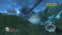 Legend of the Guardians: The Owls of Ga'Hoole - Screenshots - Bild 5