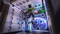 Kinect Adventures! - Screenshots - Bild 4