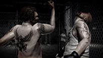 The Fight - Screenshots - Bild 8