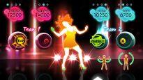 Just Dance 2 - Screenshots - Bild 7