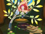 Final Fantasy: The 4 Heroes of Light - Screenshots - Bild 47