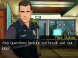 CSI: Ungelöste Fälle - Screenshots - Bild 4