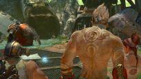 Enslaved: Odyssey to the West - Screenshots - Bild 24