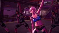 DanceEvolution - Screenshots - Bild 1