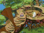 Final Fantasy: The 4 Heroes of Light - Screenshots - Bild 36