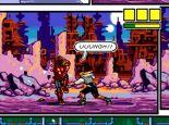 Sega Mega Drive Classic Collection - Screenshots - Bild 6