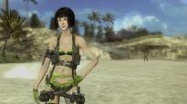 No More Heroes: Heroes' Paradise - Screenshots - Bild 3