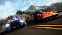 Need for Speed: Hot Pursuit - Screenshots - Bild 4