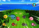 Pac-Man Party - Screenshots - Bild 11