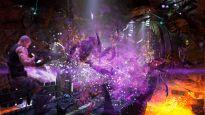 Red Faction Armageddon - Screenshots - Bild 3