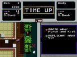 Sega Mega Drive Classic Collection - Screenshots - Bild 12