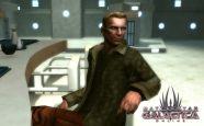 Battlestar Galactica Online - Screenshots - Bild 4