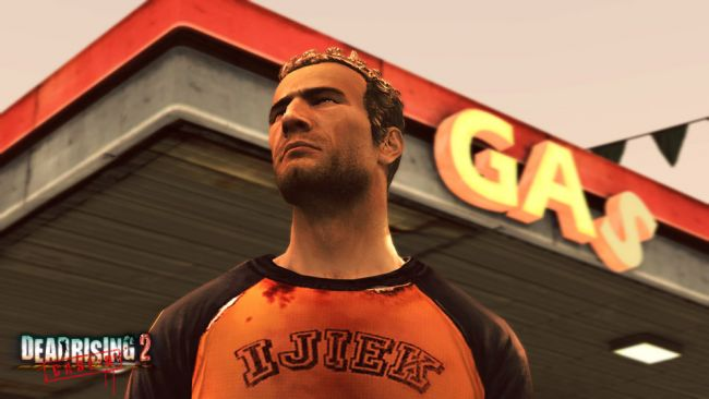 Dead Rising 2: Case Zero - Screenshots - Bild 9