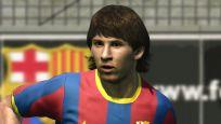 Pro Evolution Soccer 2011 - Screenshots - Bild 32