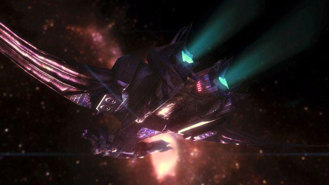 Sword of the Stars II - Screenshots - Bild 5