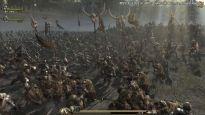 Kingdom Under Fire II - Screenshots - Bild 8