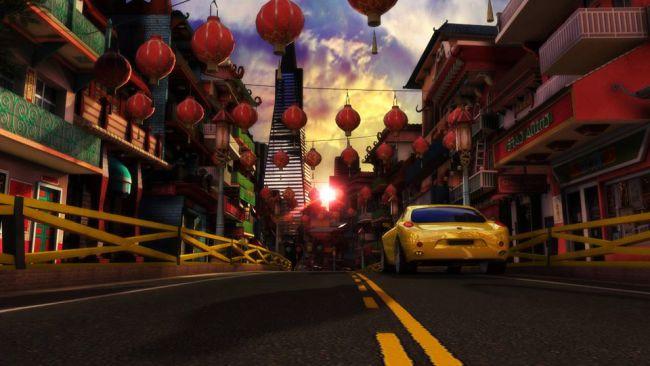Cargasm - Screenshots - Bild 3